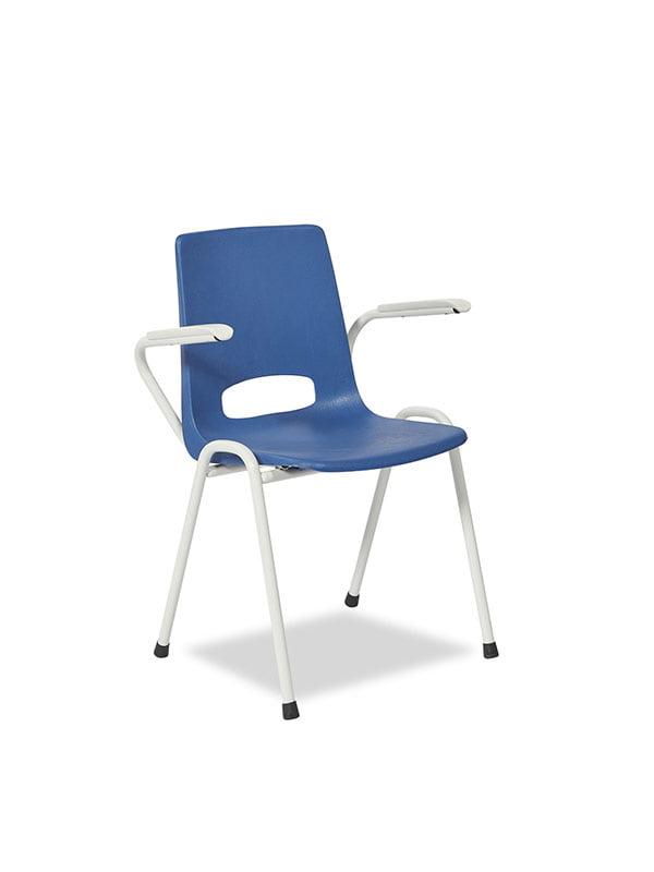 3321-Nieuwe-stoel-Angers