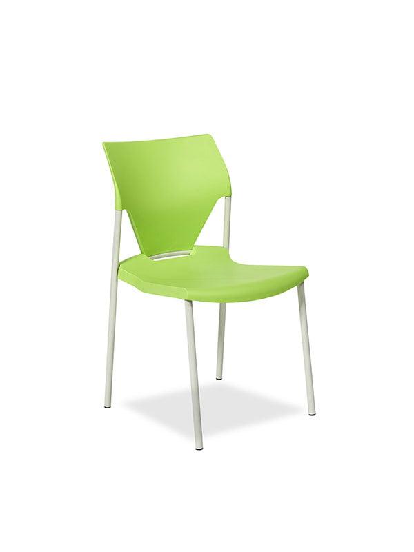 3350-Nieuwe-stoel-Dijon