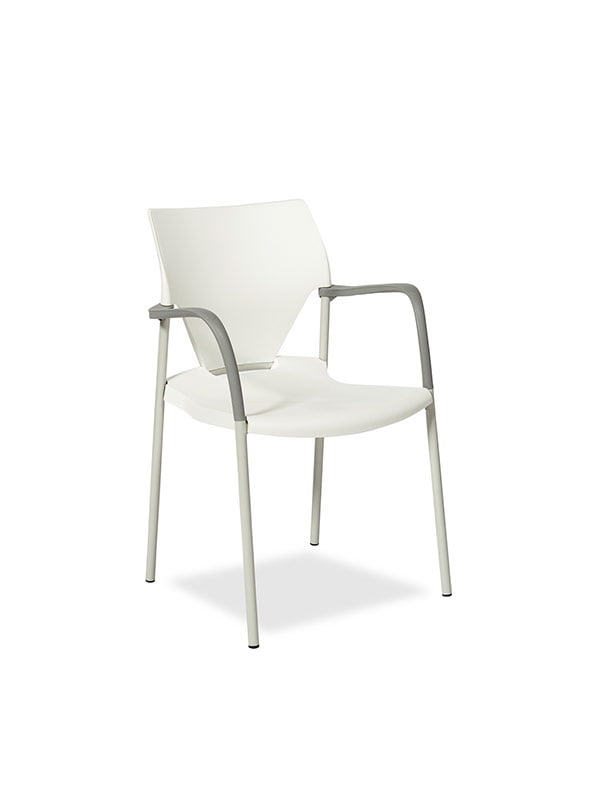 3351-Nieuwe-stoel-Grenoble