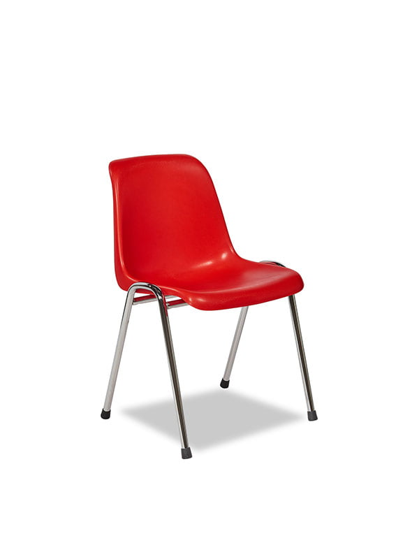 3360-Nieuwe-stoel-Toulon