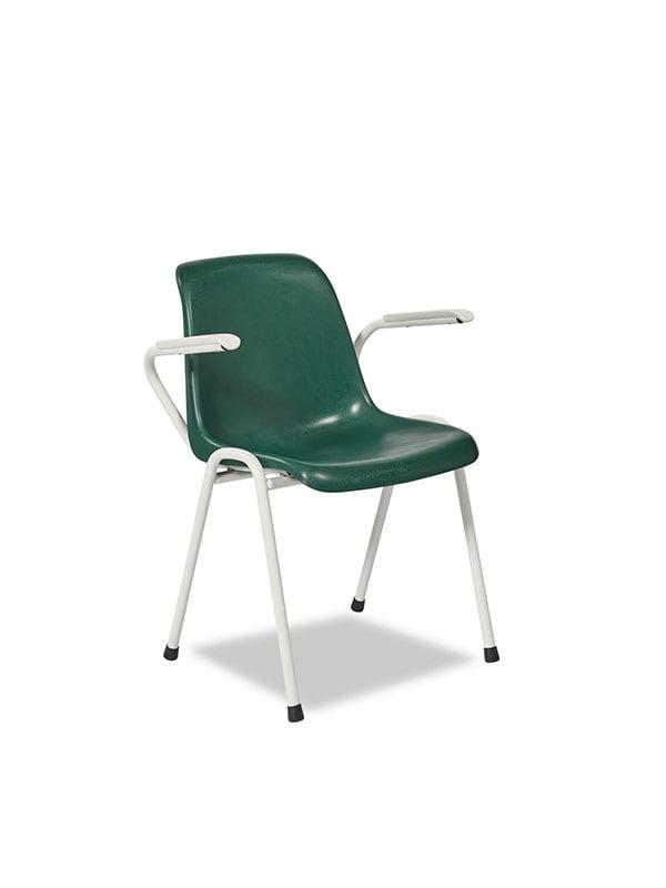 3361-Nieuwe-stoel-LeHavre