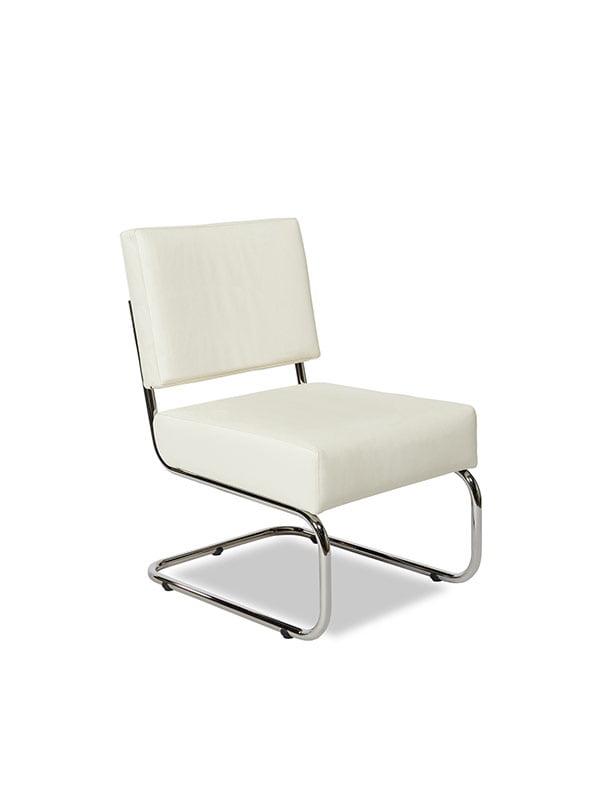 4414-Nieuwe-stoel-Straatsburg