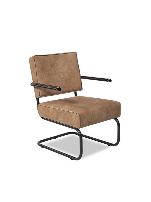 4415-Nieuwe-stoel-Nantes
