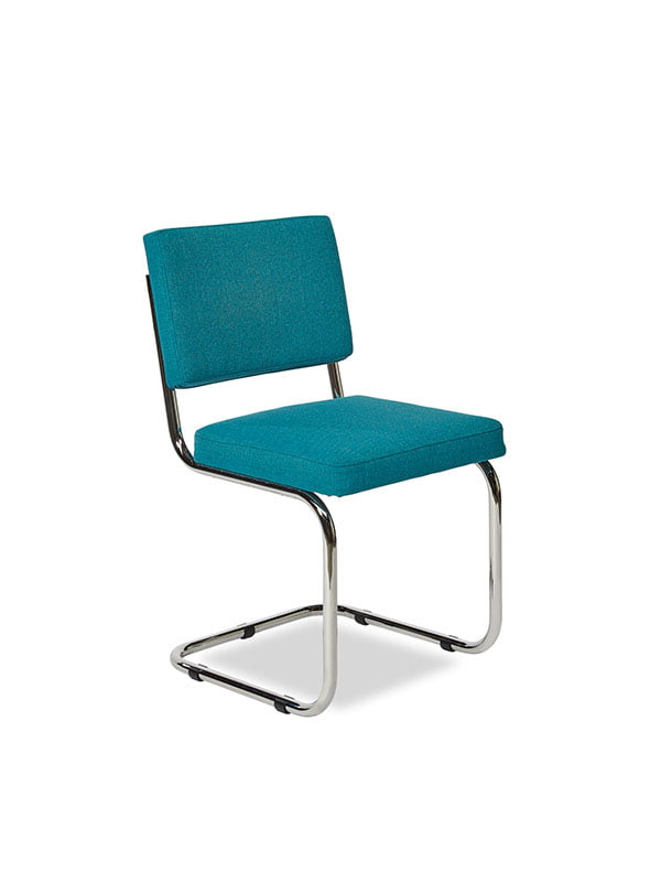 4416-Nieuwe-stoel-Nice