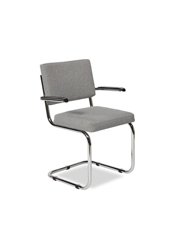 4417-Nieuwe-stoel-Toulousec