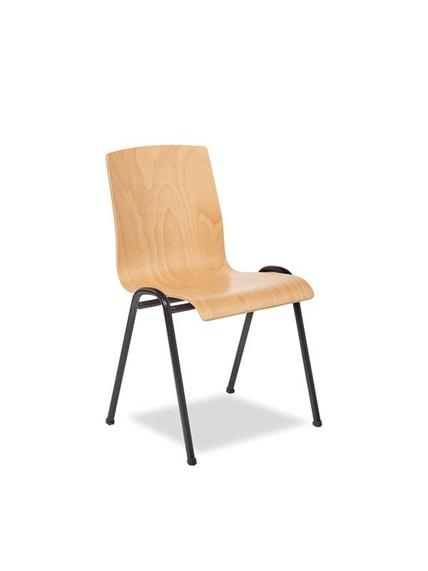 4420-Nieuwe-stoel-Lyon