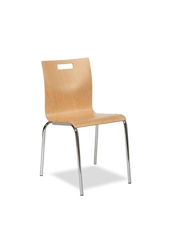 4450-Nieuwe-stoel-Bolzano