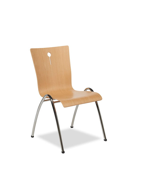 4460-Nieuwe-stoel-Vicenza