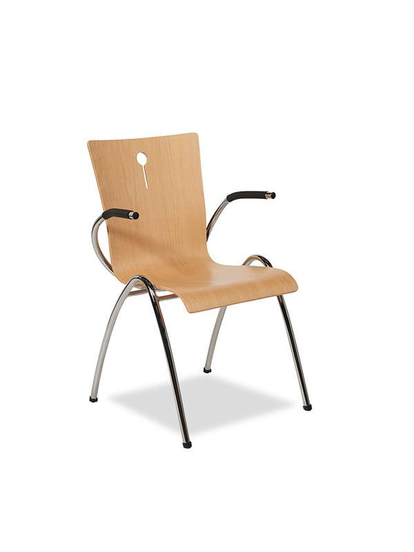 4461-Nieuwe-stoel-Trente