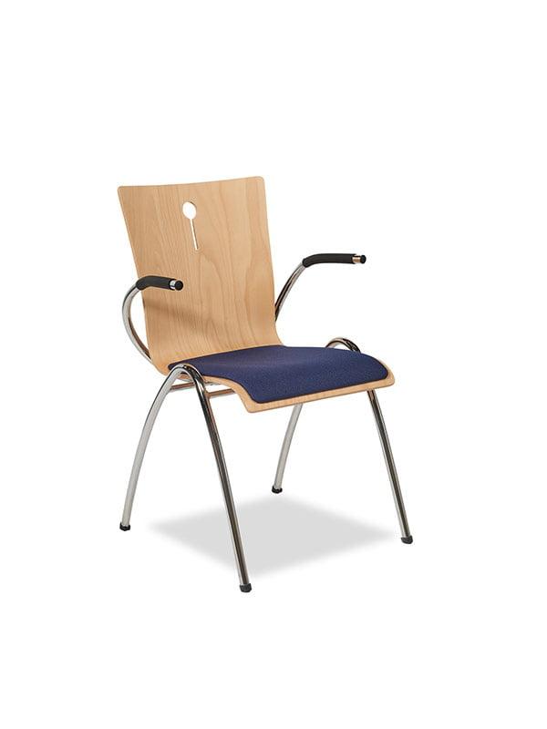 4463-Nieuwe-stoel-Forlì
