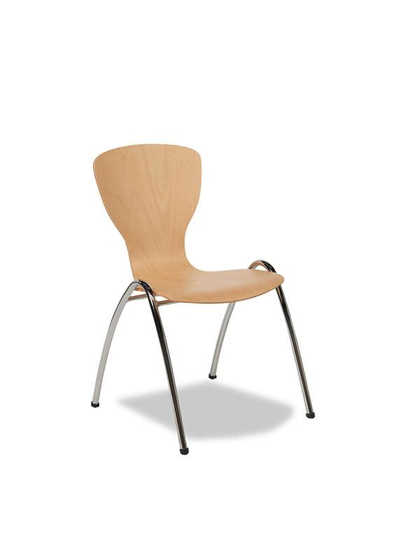 4470-Nieuwe-stoel-Pescara