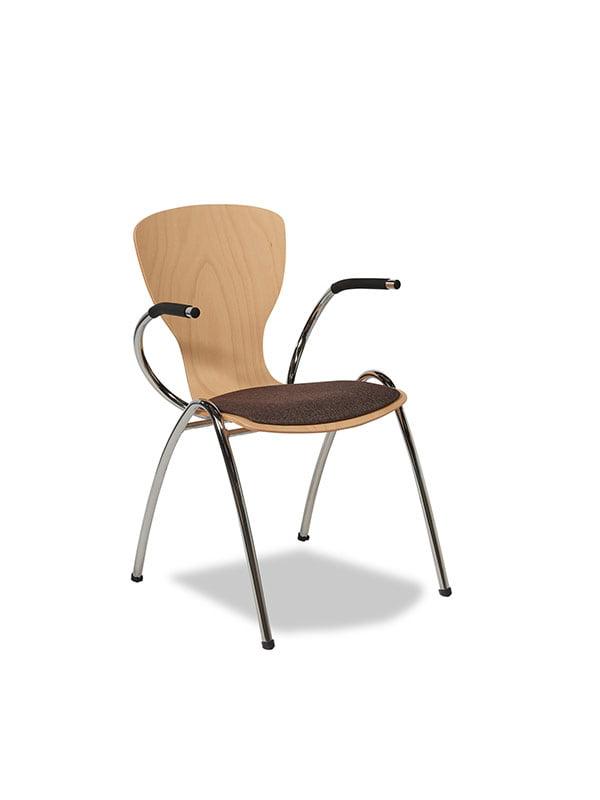 4473-Nieuwe-stoel-Monza