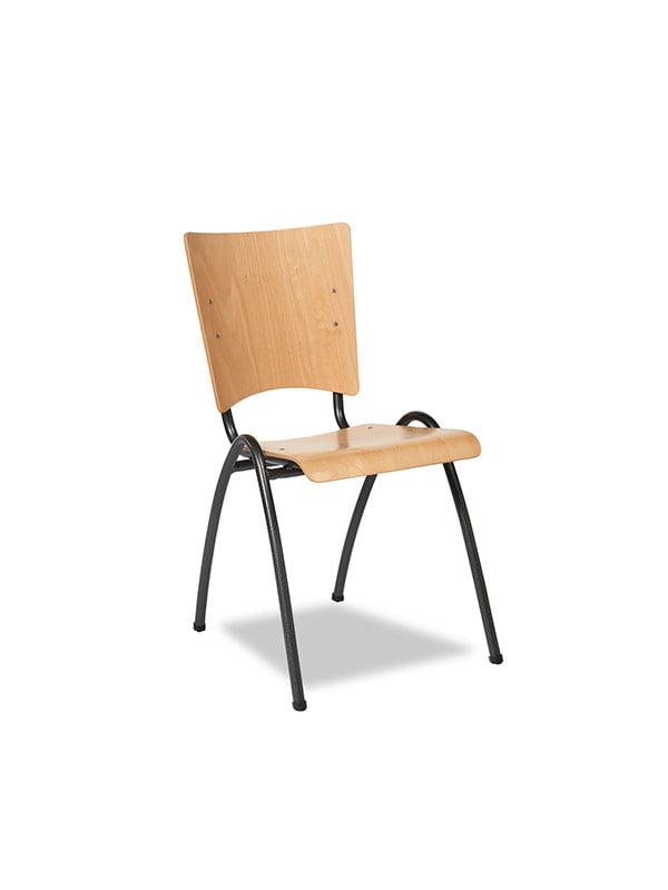 5510-Nieuwe-stoel-Salerno