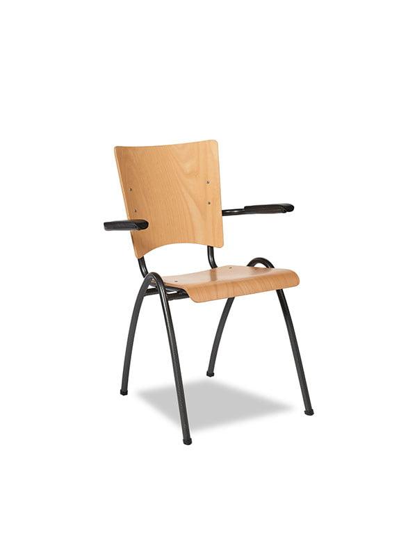 5511-Nieuwe-stoel-Ferrara