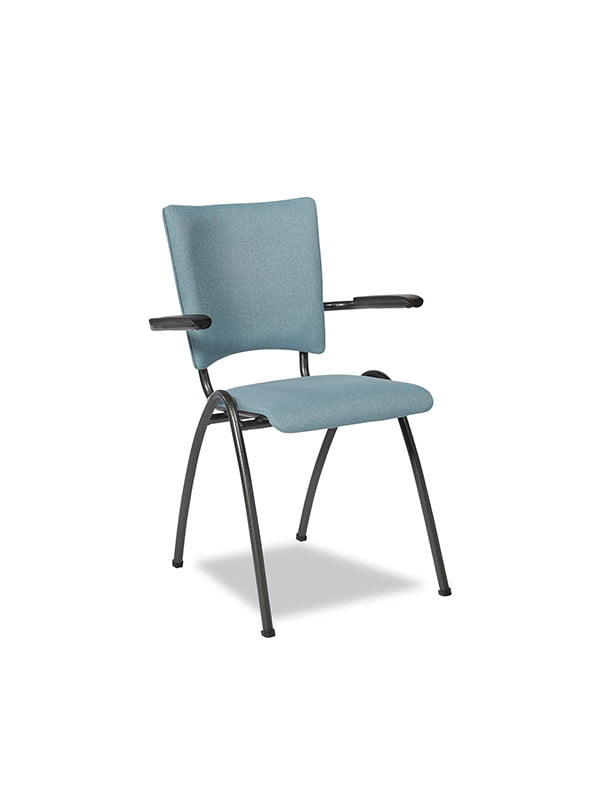 5513-Nieuwe-stoel-Foggia