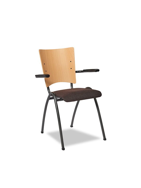 5515-Nieuwe-stoel-Ravenna