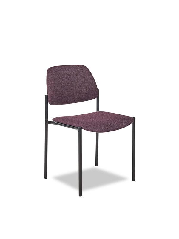 5552-Nieuwe-stoel-Livorno