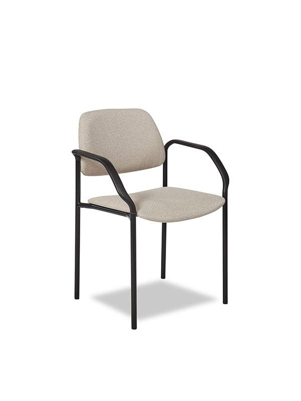 5553-Nieuwe-stoel-Perugia