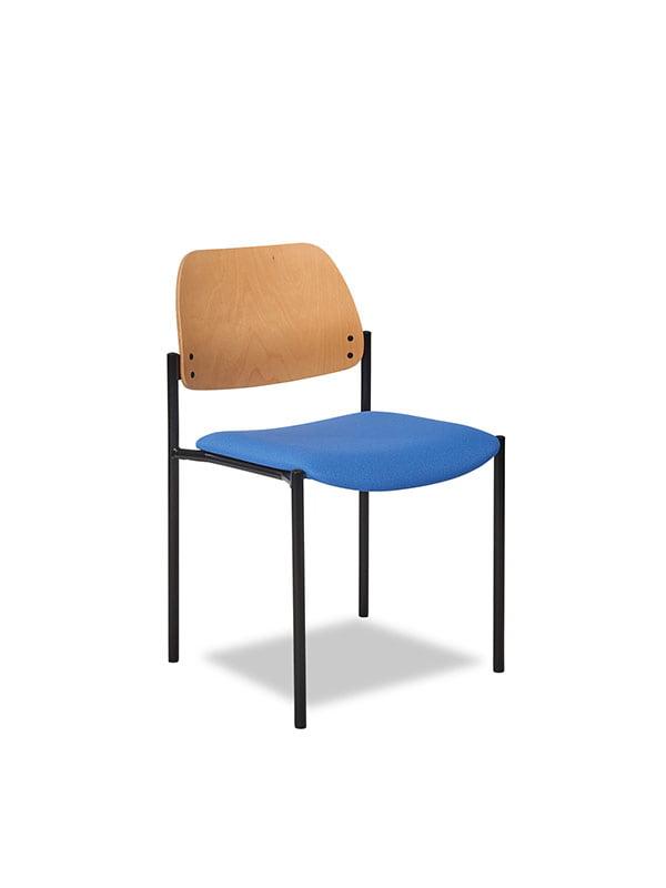 5554-Nieuwe-stoel-Emilia