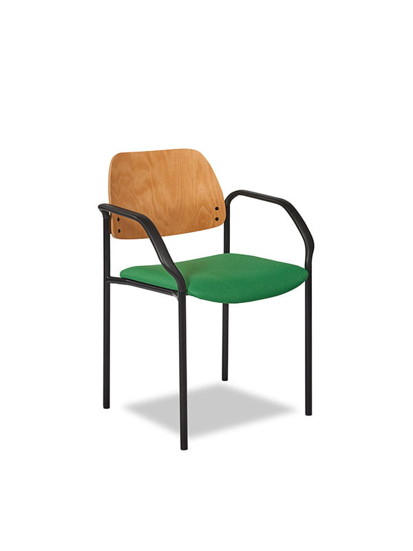 5555-Nieuwe-stoel-Parma