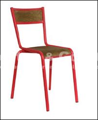 Nieuwe stoel Alena Nsrc012