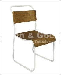 Nieuwe stoel Arbre Nsrc005