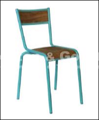 Nieuwe stoel Tielt Nsrc010