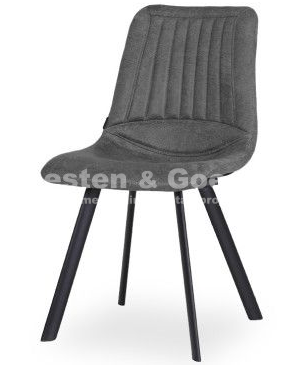 Nieuwe stoel Anna NSM009