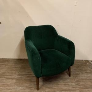 Gebruikte fauteuil S1785