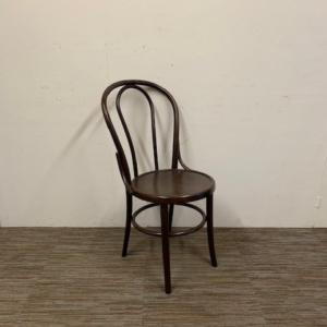 Z.g.an. caféstoel S1788