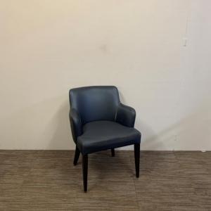 Gebruikte restaurant stoel S1958