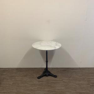 ZGAN Marmeren tafel T790 – (60cm)