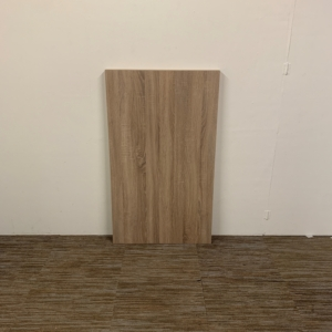 Nieuw HPL tafelblad TB637 – ( 120×70 )
