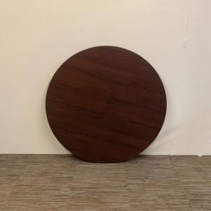Gebruikt tafelblad TB639 – (120cm)